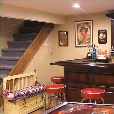 basement pictures basement finishing atlanta