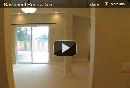 basement contractors atlanta videos basement finishing atlanta