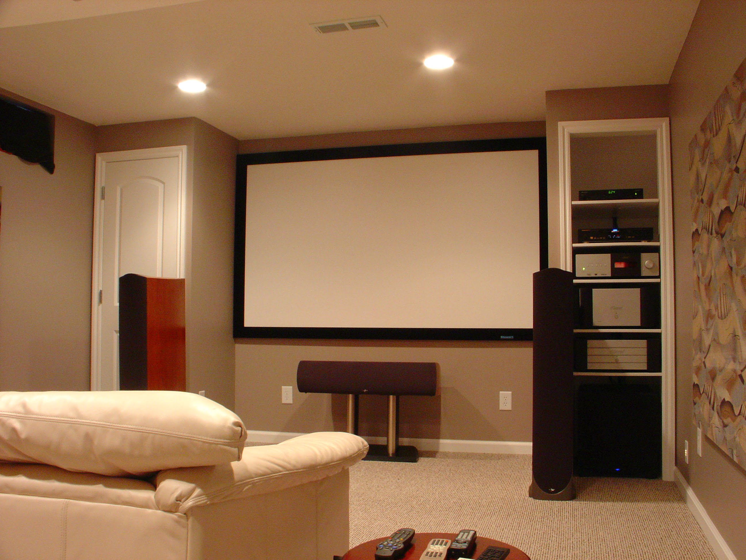 Finished Basement Ideas | 2592 x 1944 · 2238 kB · jpeg