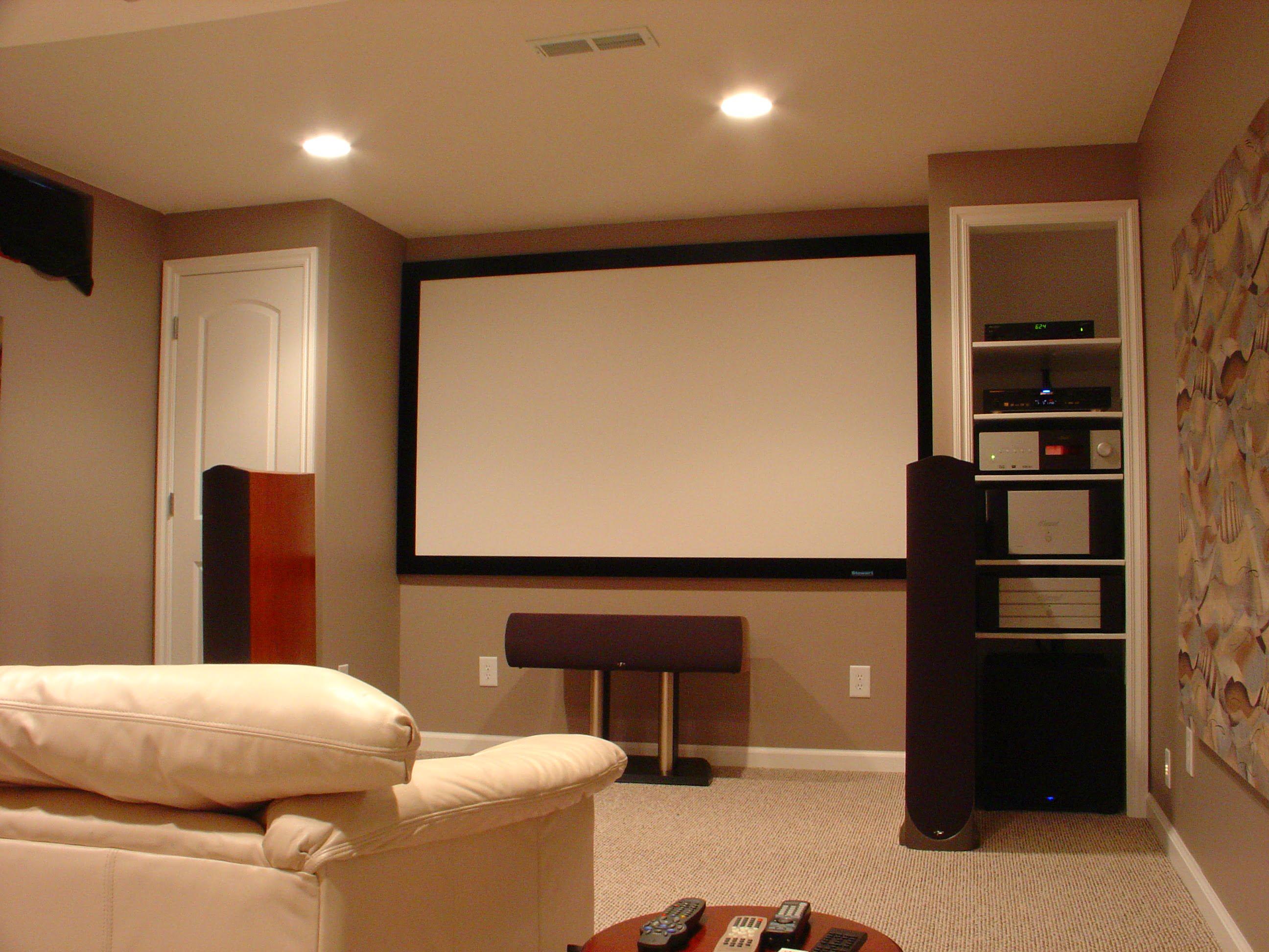 basement remodeling ideas basement remodeling plans