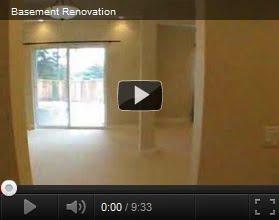 Basement Contractors Videos