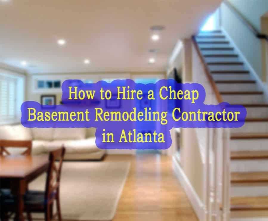 basement finishing contractors in cumming basement finishing atlanta